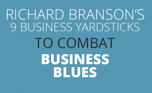Richard-Branson---How-to-cambat-business-blues