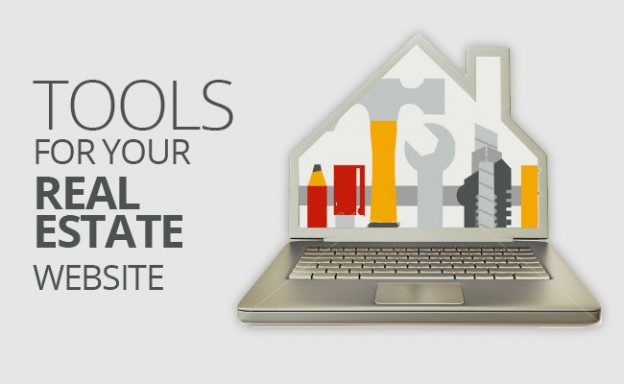 Tools-for-your-Real-Estate-Website