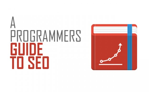 Guide-to-SEO