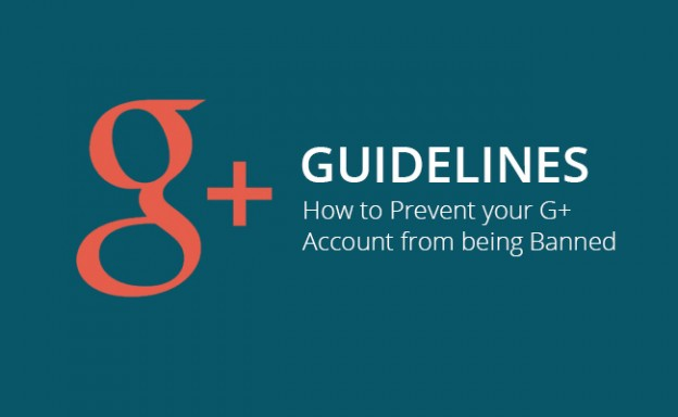 g+-guidelines
