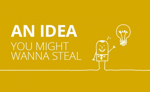 An-IDea-to-steal