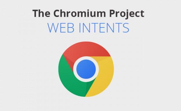 Web-Intents