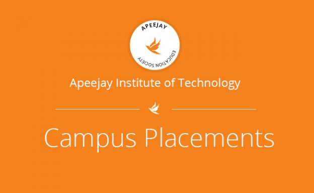 Campus-Placements-at-Apeejay-College