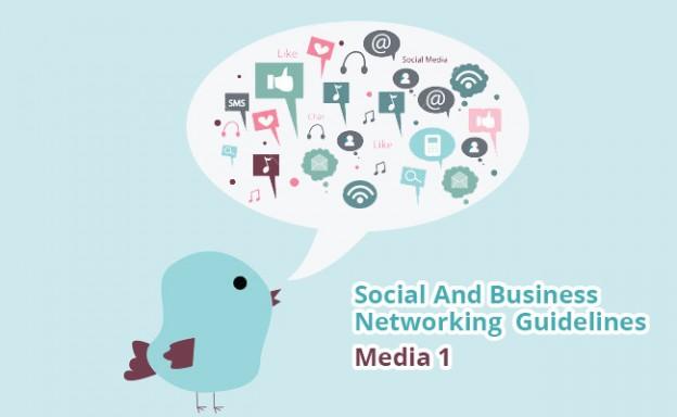 Social-Media-Strategy-Company-India