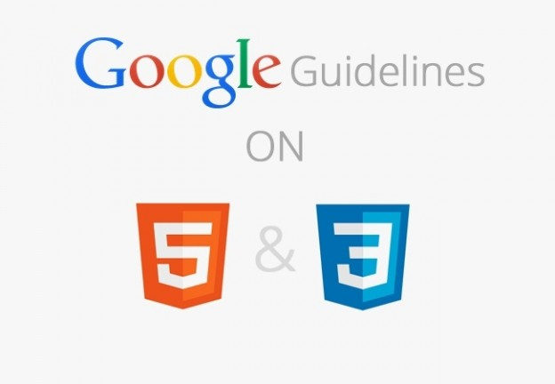 Google-Guidelines-on-HTML-and-CSS