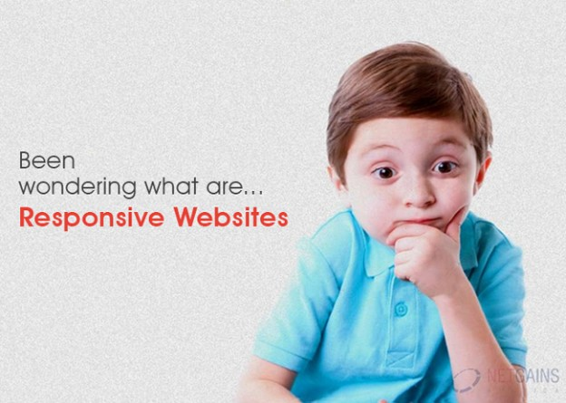 What-are-responsive-Websites
