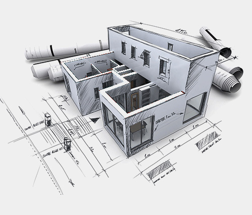CAD-Services-India