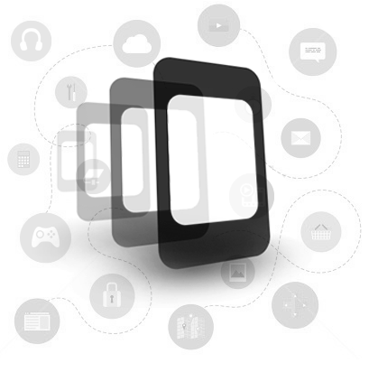 PhoneGap-App-Development-India