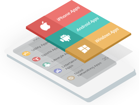 mobile application development for windows mobile Softtechnics can offer clients quality windows mobile applications development  that can optimize their work on windows 7 phone.