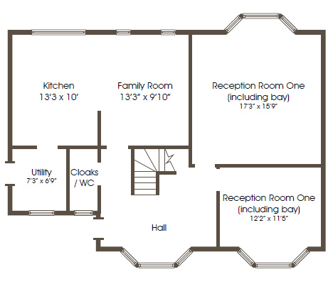 Sample plans for houses in india