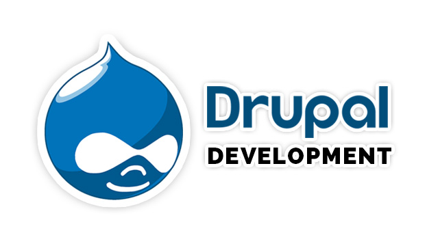 Drupal- Multiple Views Using CSS