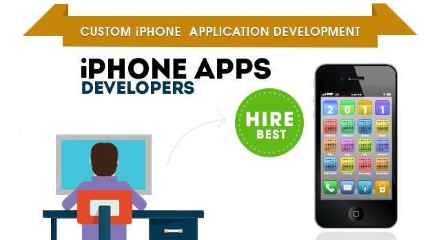 What are the top 10 mobile app development companies in ...