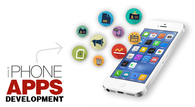 How to find the best iphone app development company in for Picture apps for iphone