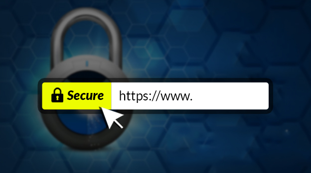 Putting a SSL (Https://) Will Rank You Higher on Google
