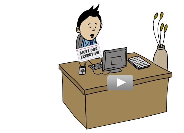 Explainer Videos Services India