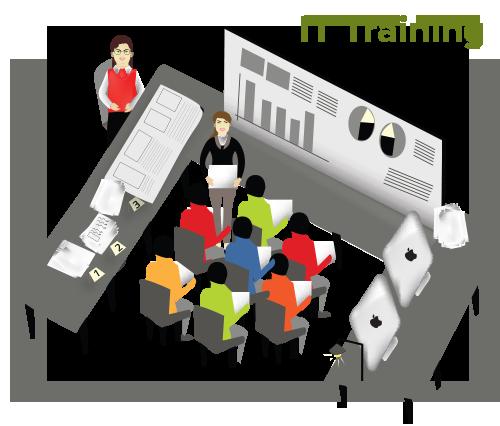 IT--Training-company-in-chandigarh