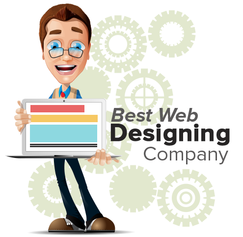 Best Website Designing Company in Chandigarh