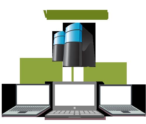 Web Hosting Company in Chandigarh