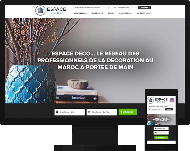 espace_deco